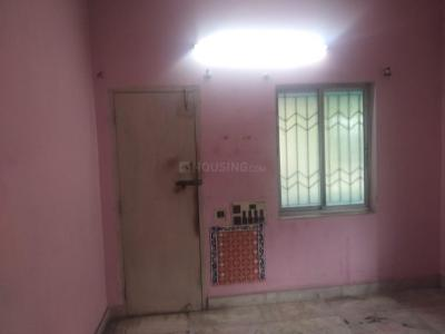 Gallery Cover Image of 953 Sq.ft 2 BHK Apartment for rent in Baranagar for 8000