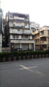 3115 Sq.ft Residential Plot for Sale in Santacruz East, Mumbai