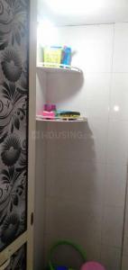 Common Bathroom Image of PG 5346568 Airoli in Airoli