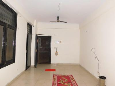 Gallery Cover Image of 885 Sq.ft 2 BHK Apartment for rent in Sector 4 for 16000