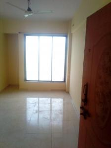Gallery Cover Image of 1250 Sq.ft 2 BHK Apartment for rent in Shiv Complex, Ghansoli for 18000