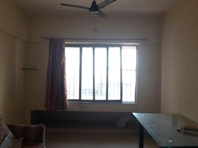 Gallery Cover Image of 585 Sq.ft 1 BHK Apartment for rent in Wadala East for 33000
