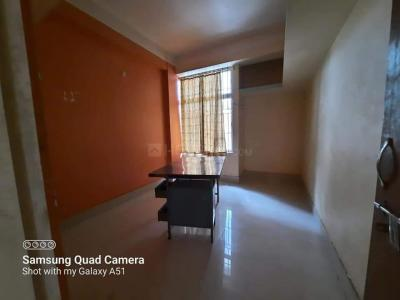 Gallery Cover Image of 1085 Sq.ft 2 BHK Apartment for buy in Chaya Rohang Enclave, Borbari for 4600000