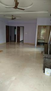 Gallery Cover Image of 2800 Sq.ft 3 BHK Independent Floor for rent in Banashankari for 42000