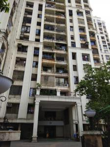 Gallery Cover Image of 1000 Sq.ft 2 BHK Apartment for rent in Powai for 52000