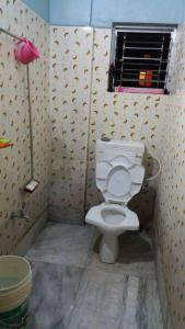 Bathroom Image of PG 4195578 Mourigram in Mourigram