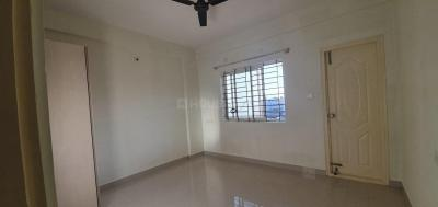 Gallery Cover Image of 1350 Sq.ft 2 BHK Apartment for rent in Kartik Nagar for 22000