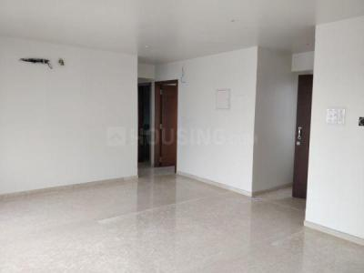 Gallery Cover Image of 1400 Sq.ft 3 BHK Apartment for buy in Khar West for 55000000