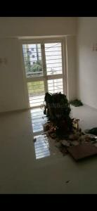 Gallery Cover Image of 690 Sq.ft 1 BHK Apartment for buy in Samrat Atharva Patson Phinix PH II, Chakan for 3000000