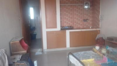Gallery Cover Image of 450 Sq.ft 1 BHK Independent House for rent in Sarita Vihar for 13000