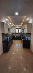 Gallery Cover Image of 2250 Sq.ft 3 BHK Independent Floor for buy in Sector 85 for 7800000