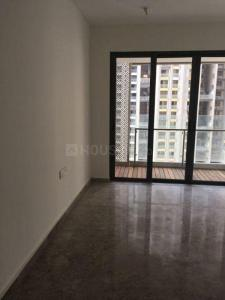 Gallery Cover Image of 1395 Sq.ft 2 BHK Apartment for rent in Wadala for 63000