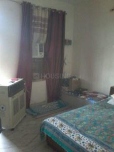 Gallery Cover Image of 1200 Sq.ft 2 BHK Independent Floor for rent in Sector 22 for 26000