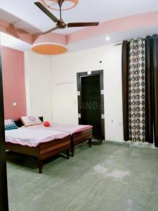 Bedroom Image of Girls PG in Gyan Khand