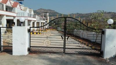 Gallery Cover Image of 1605 Sq.ft 2 BHK Independent House for buy in Tungarli for 6000000