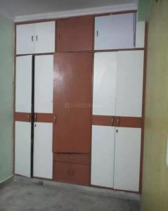Gallery Cover Image of 1100 Sq.ft 2 BHK Apartment for buy in Vasundhara Enclave for 7500000