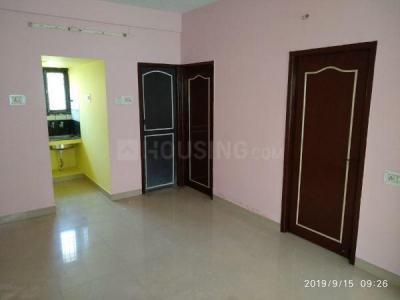 Gallery Cover Image of 700 Sq.ft 2 BHK Apartment for rent in Perambur for 12000