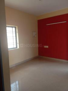 Gallery Cover Image of 1050 Sq.ft 2 BHK Independent House for buy in Ponniammanmedu for 8900000