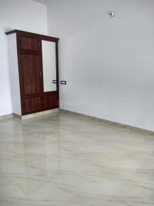 Gallery Cover Image of 1512 Sq.ft 3 BHK Independent House for buy in Perumbavoor for 5200000