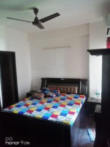 Bedroom Image of Sansaune in Sector 71