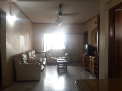 Gallery Cover Image of 1600 Sq.ft 3 BHK Apartment for rent in Andheri East for 57000