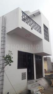 Gallery Cover Image of 350 Sq.ft 1 BHK Independent House for buy in Lal Kuan for 1150000