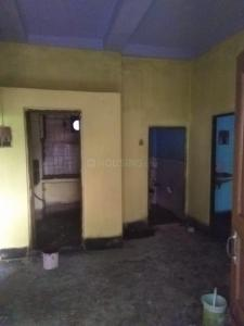Gallery Cover Image of 800 Sq.ft 3 BHK Independent House for rent in Jadavpur for 8500