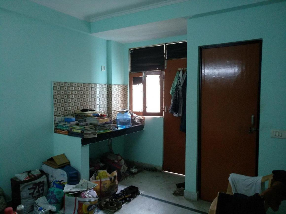 Kitchen Image of PG 3885385 Arjun Nagar in Arjun Nagar
