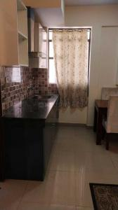 Gallery Cover Image of 410 Sq.ft 1 BHK Apartment for buy in Breez Global Heights, Sector 33, Sohna for 1449000
