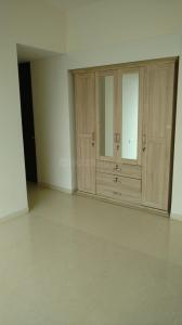 Gallery Cover Image of 680 Sq.ft 1 BHK Apartment for buy in Bhandup West for 11500000