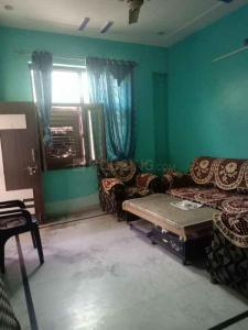 Gallery Cover Image of 990 Sq.ft 2 BHK Independent House for buy in Kalyan Puram for 3750000