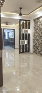 Gallery Cover Image of 1700 Sq.ft 3 BHK Independent Floor for buy in Niti Khand for 7800000