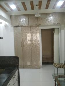 Gallery Cover Image of 200 Sq.ft 1 RK Apartment for rent in New Mhada Colony, Malad West for 20000