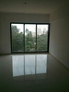 Gallery Cover Image of 1070 Sq.ft 2 BHK Apartment for buy in Malad East for 18000000