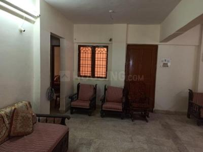 Gallery Cover Image of 1000 Sq.ft 3 BHK Independent House for buy in Sriprastha Complex, Nalasopara West for 7800000