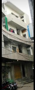 Gallery Cover Image of 5566 Sq.ft 10 BHK Independent House for buy in Gowliguda for 26000000