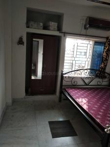 Bedroom Image of PG 4442488 Nayabad in Nayabad
