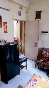 Gallery Cover Image of 650 Sq.ft 2 BHK Apartment for buy in Baranagar for 3000000