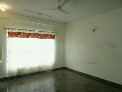 Gallery Cover Image of 1650 Sq.ft 4 BHK Independent House for rent in Indira Nagar for 150000