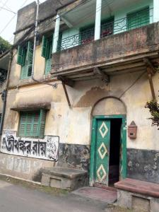 Gallery Cover Image of 2535 Sq.ft 5 BHK Independent House for buy in Serampore for 6000000