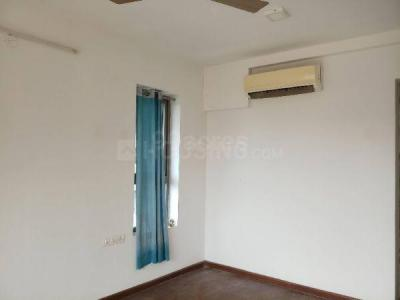 Gallery Cover Image of 855 Sq.ft 2 BHK Apartment for rent in Wadhwa The Address, Ghatkopar West for 47000