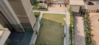 Gallery Cover Image of 1860 Sq.ft 3 BHK Apartment for buy in Seawoods for 32000000
