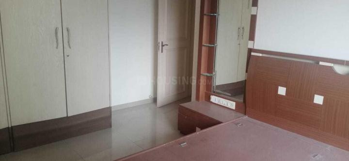 Bedroom Image of 1245 Sq.ft 2 BHK Apartment for rent in Govandi for 60000