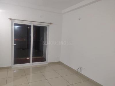 Gallery Cover Image of 630 Sq.ft 1 BHK Apartment for rent in Prestige Norwood at Sunrise Park, Electronic City for 15500