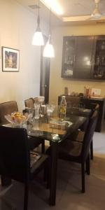 Gallery Cover Image of 1451 Sq.ft 2 BHK Apartment for rent in Bhoomi Arkade, Kandivali East for 45000