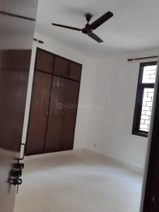 Gallery Cover Image of 1230 Sq.ft 2 BHK Apartment for buy in Rehayashi Apartment, Sector 12 Dwarka for 10000000
