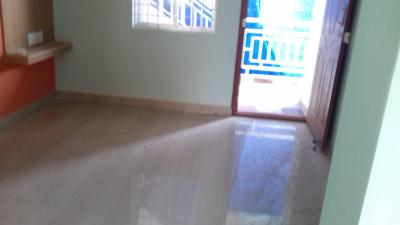 Gallery Cover Image of 570 Sq.ft 1 BHK Independent Floor for rent in Whitefield for 10500