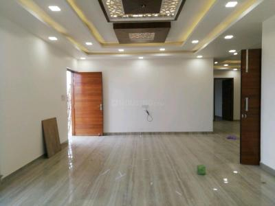 Gallery Cover Image of 4000 Sq.ft 4 BHK Independent Floor for buy in Sector 41 for 11000000