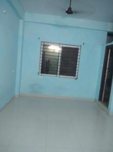 Gallery Cover Image of 890 Sq.ft 2 BHK Apartment for rent in Nallakunta for 14500
