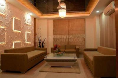 Gallery Cover Image of 789 Sq.ft 2 BHK Apartment for buy in Malad West for 15000000